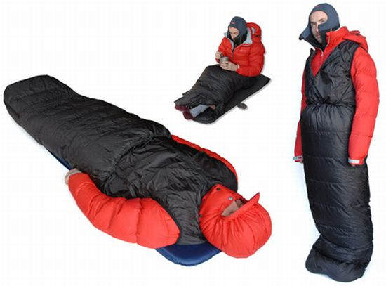 alpkit pipedream 200 sleeping bag