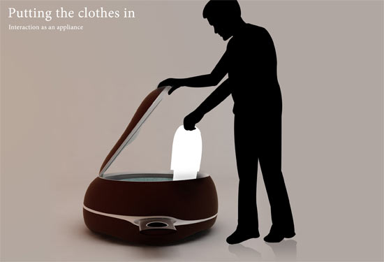 alternative clothes cleaner gallery 11 nFFn1 1333