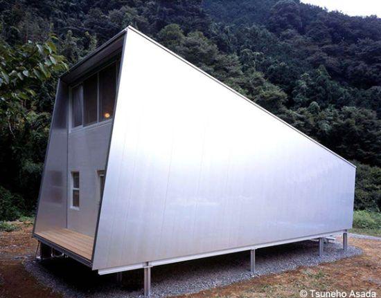 aluminium cottage 01