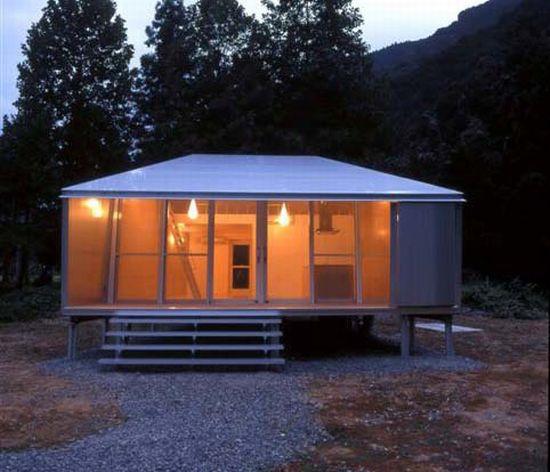 aluminium cottage 03