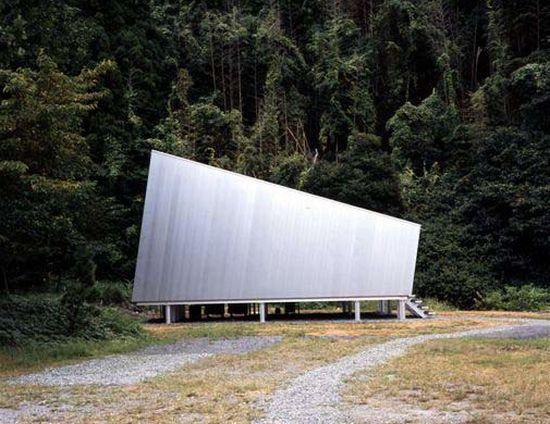 aluminium cottage 04