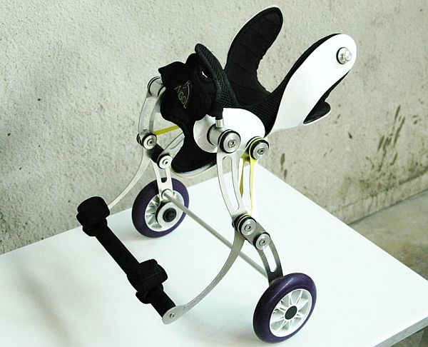 amigo dog wheelchair 01
