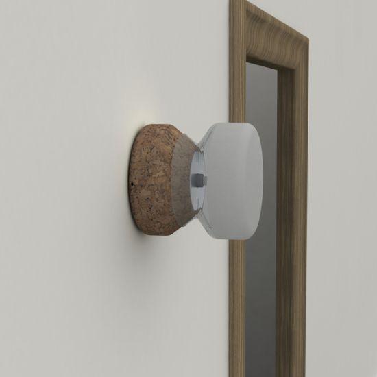 annexo lamp 04