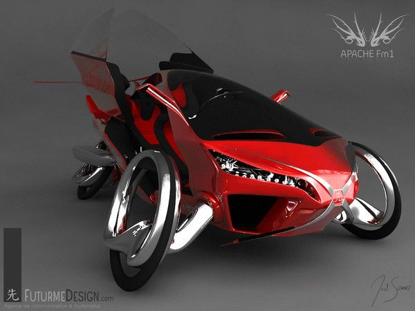 apache concept car 01