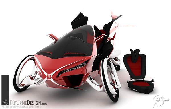 apache concept car 02