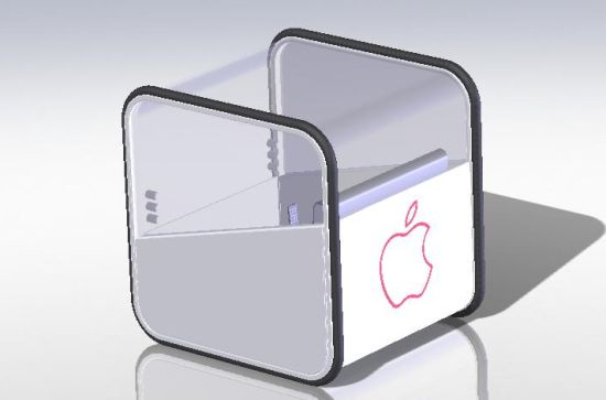 apple car 02