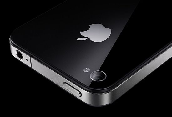 apple iphone 4 6