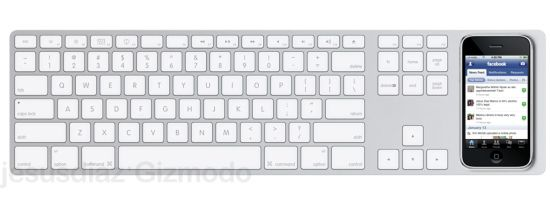 apple keyboard concept 1 d6noF 58