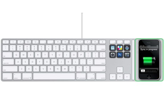 apple keyboard concept rfpO1 58