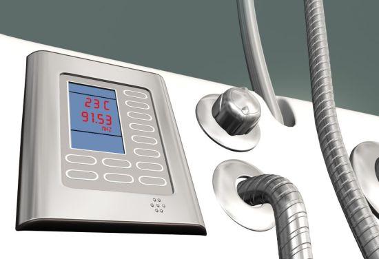 aquatic thermal bathroom concept 04