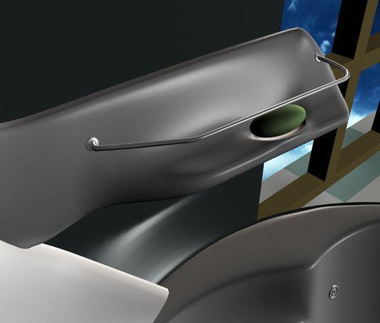aquatic thermal bathroom concept 05