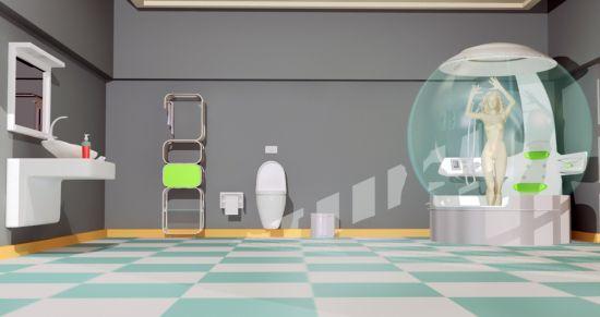 aquatic thermal bathroom concept 07