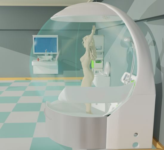 aquatic thermal bathroom concept 09