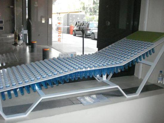 aqva lounge chair