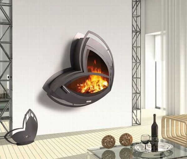 arkaine fire place image title 53zko - *`*Polling for Life Style & Fashion Competition January 2014*`*