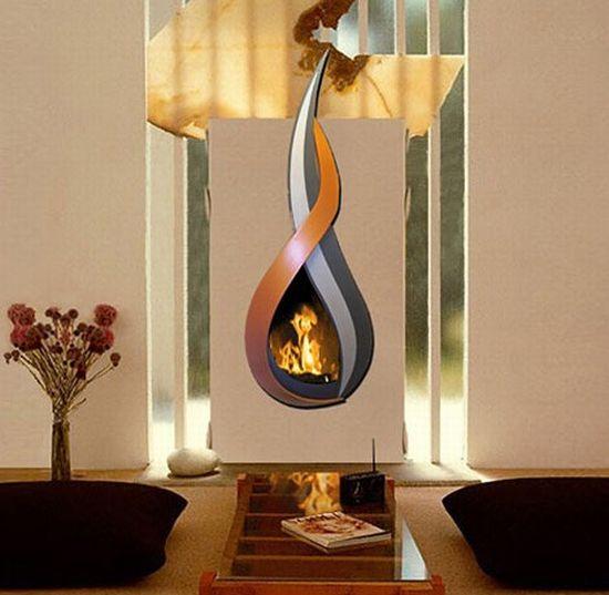 arkiane fireplace yan li 2 JpVEE 58