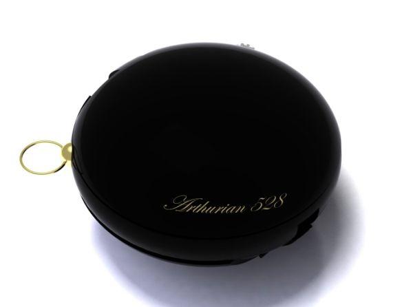 arthurian 1
