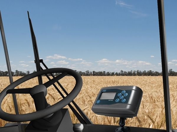 as7500 agricultural gps 02