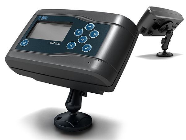 as7500 agricultural gps 03