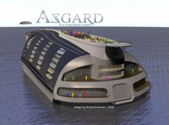 asgard 02