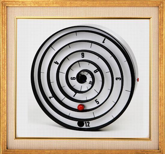 aspiral clock 01