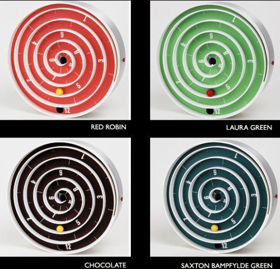aspiral clock 02
