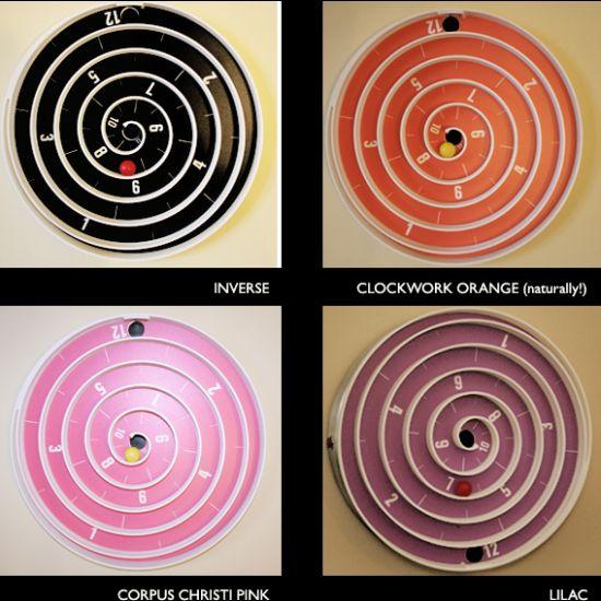 aspiral clock 03