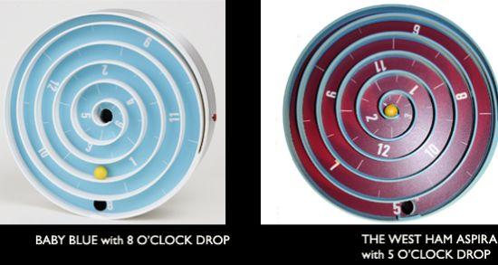 aspiral clock 05