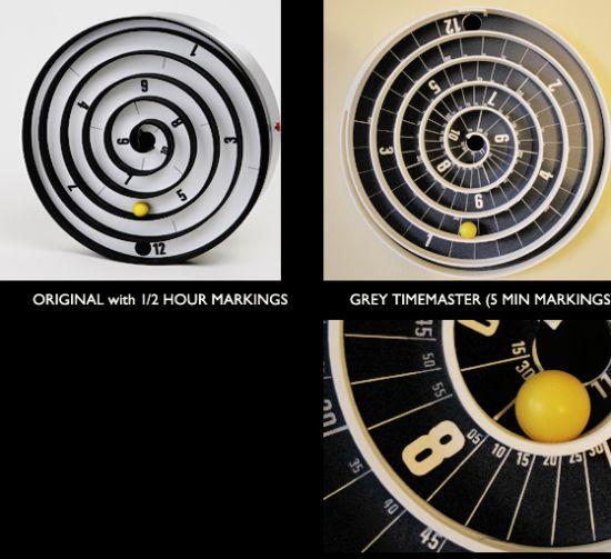 aspiral clock 06