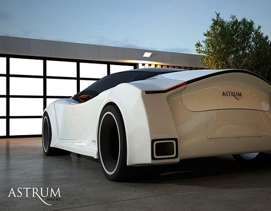 astrum meera concept car 03