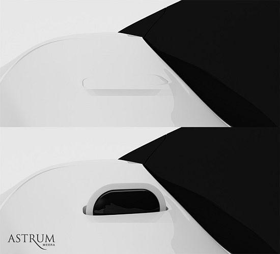 astrum meera concept car 08