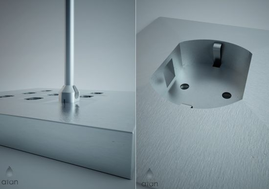 atan lamp concept 03