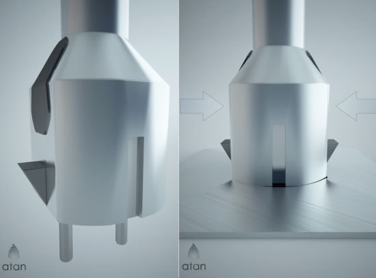 atan lamp concept 04