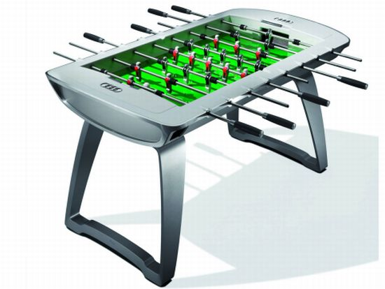 audi foosball table 01