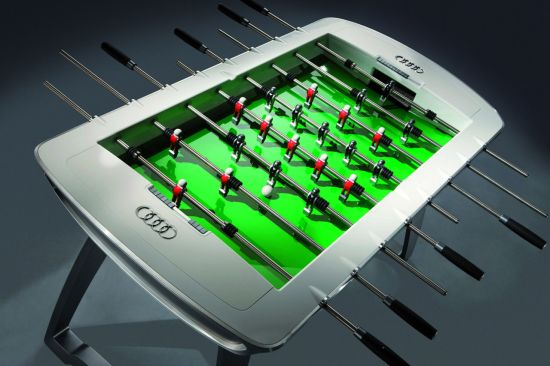 audi foosball table 03