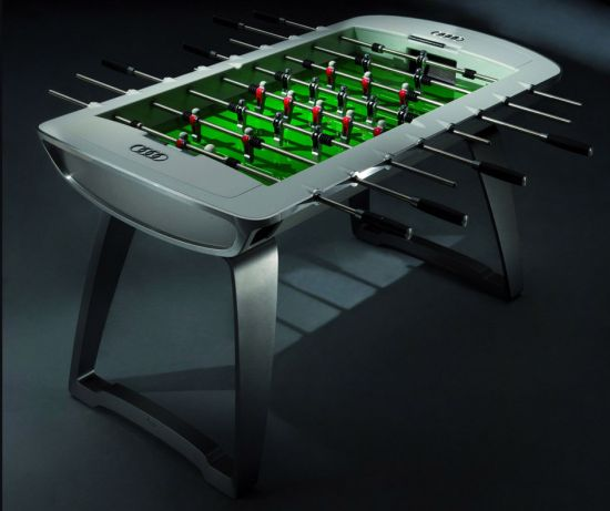 audi foosball table 04