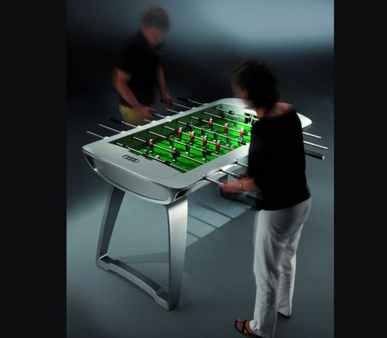 audi foosball table 05