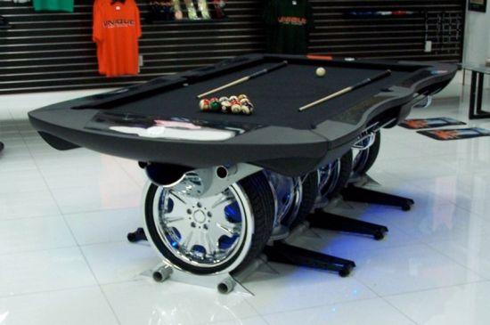 automotive pool table 01