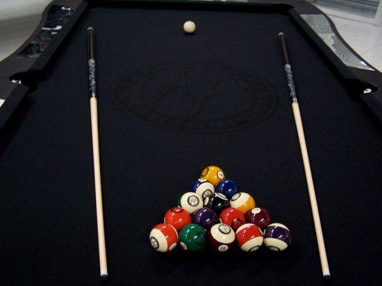 automotive pool table 02