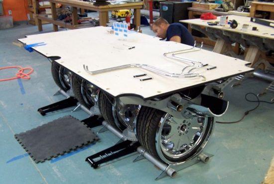 automotive pool table 08