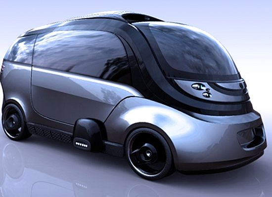autonomi electric car by anthony franze 2