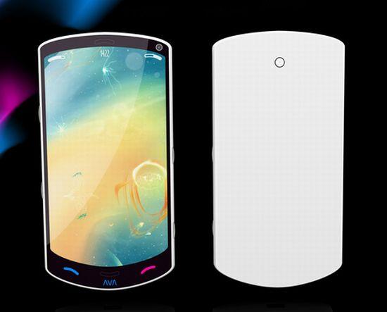 ava concept phone 01 dpibf 17621