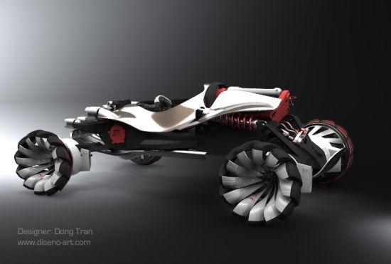baja 1000 buggy 1 aTfef 58