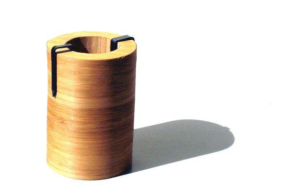 bamboo clock 04