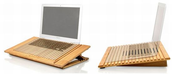 bamboo cooling stands 01