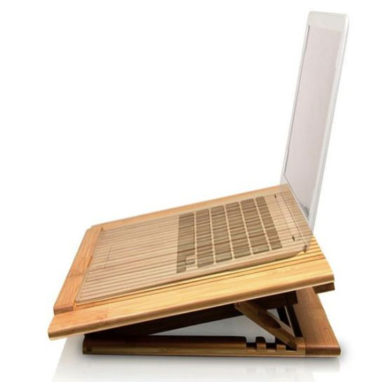 bamboo cooling stands 03