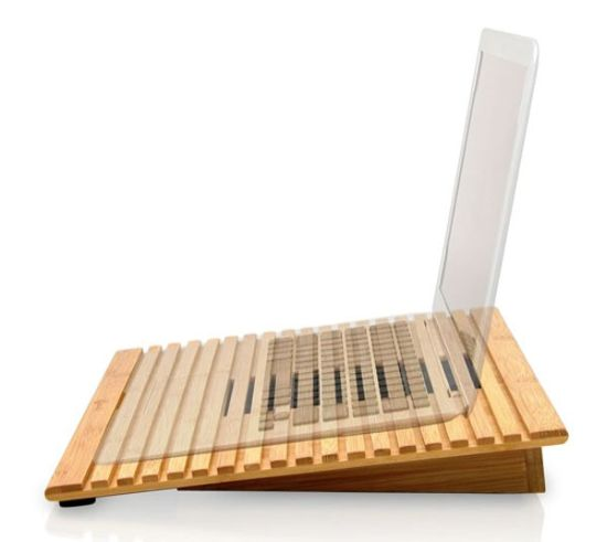 bamboo cooling stands 04
