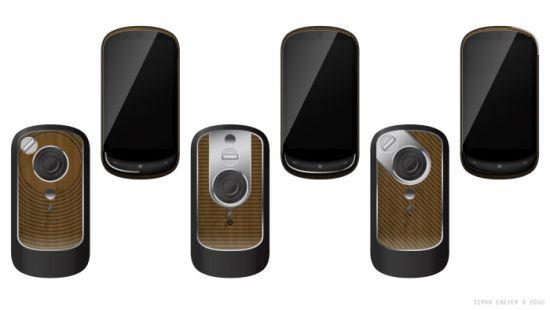 bamboo window phone 7 os 4