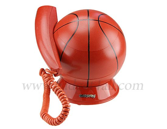 basketball phone 1 EauBi 58