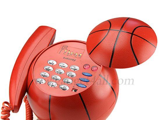 basketball phone OpTm7 58